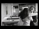 XXI.220.Paul McCartney - Bip bop 70-е
