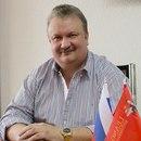Личный фотоальбом Леонида Любимова