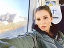 Анастасия Кашеварова фотография #29