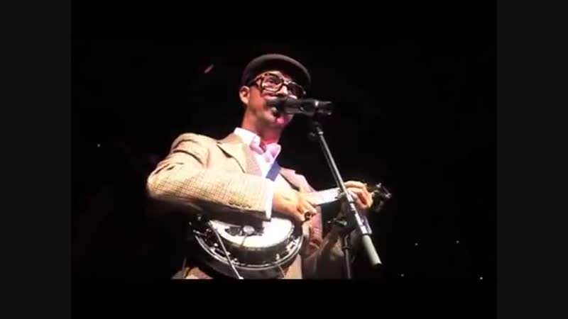 Mr B The Gentleman Rhymer Sherry Monocle ТАВЕРНА STEAMPUNK