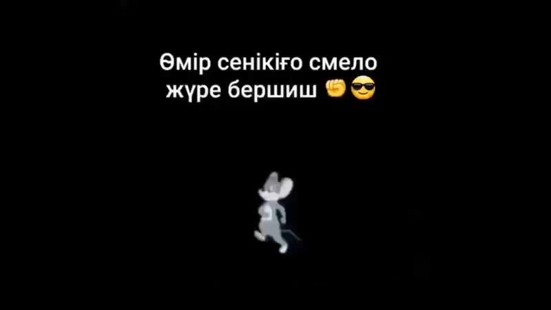 Jrt.kazB_fZNyDj7BE.mp4