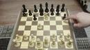 Шахматы. Гарантированная победа против защиты Каро-Канн.