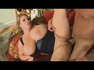 13337442_bbw_renee_ross_tits_and_pussy_fucked