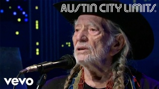 Willie Nelson - Fly Me to the Moon (Live From Austin City Limits, 2018)