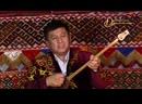 Абай Наурызбекұлы - ''Келдіңдер бүгін топталып'' Наурызбек жырау