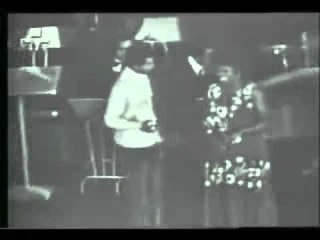Wilson Simonal and Sarah Vaughan  - Happy day - The Shadow of your smile