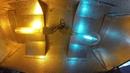 2 Ламповое. Основные лампы уличного освещения.