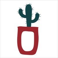Логотип БАЛКОН I открытое пространство