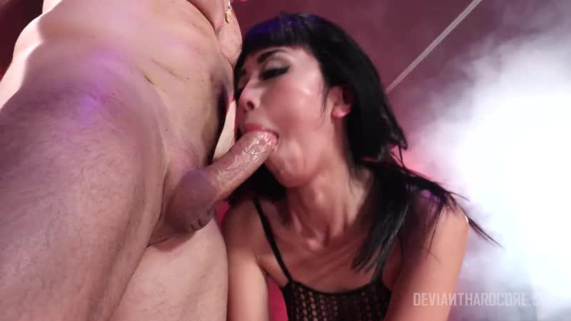marica hase whip my asian slit deviant hardcore jav Beautiful Amazing Nice Girl Fucked Boobs