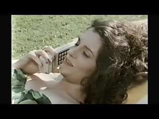 Скандальные связи\Rose rosse per una squillo. (в ролях: Флоранс Герен, Далила Ди Лаззаро, Трэйси Келли-триллер)