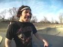 BMX FBM Dumpster Dive Pizza Full Video!