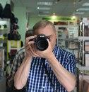 Личный фотоальбом Николая Савенкова