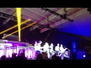 Like Nobody's Around (Acoustic) ~ Big Time Rush~ Baltimore,MD