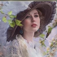Anastasiya Medvedeva