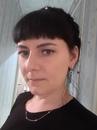 Оля Забихова