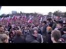 АнтиМайдан Юго Восток Украины Репост