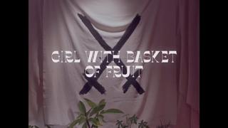 Xiu Xiu - Scisssssssors [OFFICIAL MUSIC VIDEO]