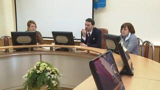 Прошла рабочая встреча главы Раменского г.о Виктора Неволина с инициативной группой.