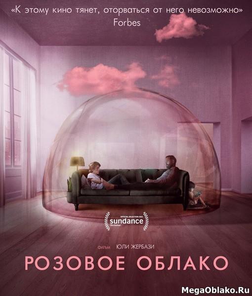 Розовое облако / A Nuvem Rosa (2021/WEB-DL/WEB-DLRip)