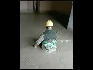 Китайские технологии