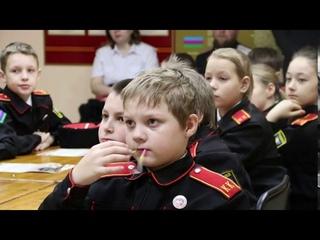 1. «Военно-патриотический исторический клуб «Черномор», город-курорт Анапа