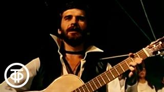 """«Аллилуйя» из рок-оперы """"Юнона и Авось"""" (1983)"""