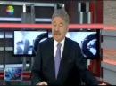 SHOW TV'de Büyüleyici Şehir Mardin