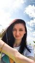 Личный фотоальбом Анюты Ли