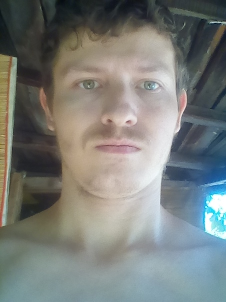 Sergey, 30, Khvalynsk