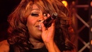 Be without you Berget Lewis Glennis Grace Holland zingt