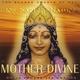 Медитативная музыка с красивым женским вокалом - Намасте на ма ха