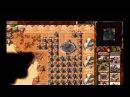 Dune 2000 - Танки в воздухе бессмертный