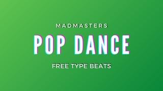 "Deep House Type Beat x Pop Type Beat - ""Euphoria""   Edm x Dance Beats 2021• SLAP HOUSE TYPE BEAT"