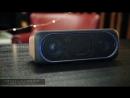 [JimsReviewRoom] Sony SRS-XB40 Vs JBL Charge 3, Xtreme, Pill Plus - COMPARISON