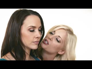 Chanel Preston Charlotte Stokely