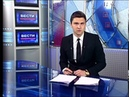 Вести ЛНР В ЛНР зарегистрировано шесть случаев COVID19 один из них выздоровел
