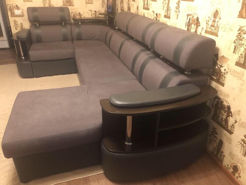 Купить диван, в хорошем состоянии. Цена | Объявления Орска и Новотроицка №9892