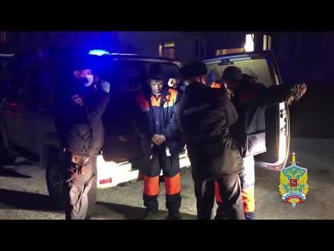 Полицейскими в г о Балашиха проведено оперативно профилактическое мероприятие Нелегал