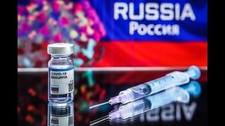 Вакцина Спутник V что стало с человеком после вакцинации. Откровение больного об его изменении