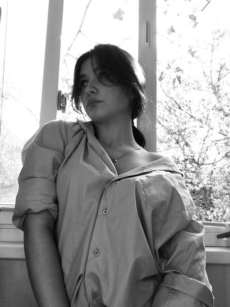 Олеся Емельяненко, Россия