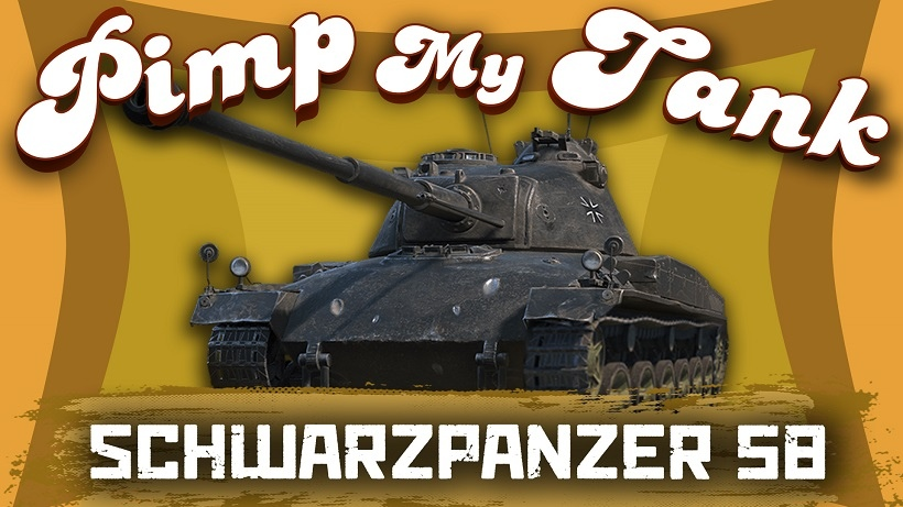 Schwarzpanzer 58,panzer 58 mutz,медведь вот,медведь танк,Schwarzpanzer 58 вот,шварцпанзер 58,шварц панцер 58 wot,Schwarzpanzer 58 world of tanks,pimp my tank,discodancerronin,ddr,Schwarzpanzer 58 оборудование,шварц панцер 58 оборудование,какие перки качать,какое оборудование ставить,дискодансерронин,ддр,ронин танки,Schwarzpanzer 58 что ставить,panzer 58 mutz что ставить,какие модули ставить Schwarzpanzer 58,какие модули ставить шварц панцер 58