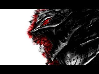 osu!live Нервы Skillet - Monster (HDDT) 98,39%