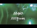 [혁진 도선] D.COY 연습일지 3 비 (Rain) - 깡 (Gang) ROCK ver.