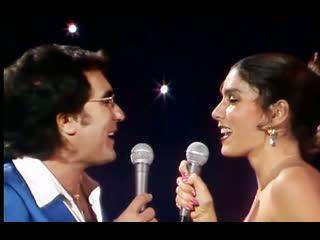 Al bano & romina power tu soltanto tu / аль бано и ромина пауэр ты и только ты 1982