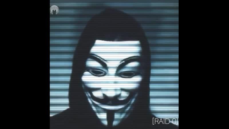 Anonymous On Chinese Government's Coronavirus Cover