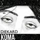 diekard - Песня в случае одиночества