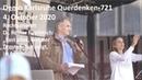 Rechtsanwalt Dr. Fuellmich Fast alles, was Drosten Test zeigt, ist falsch 4.10.2020 querdenken721