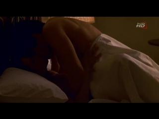 Поебушки с Дженнифер Энистон ( Жесткий секс со вздохами наслаждения) / Звездный Разврат