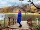Анна Баклажова фото №45