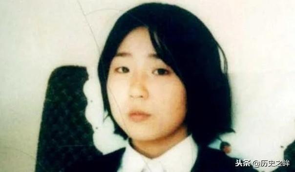 История Сано Фусако: девять лет плена Все началось 13 ноября 1990 года, когда в провинциальном городе Сандзё префектуры Ниигата в районе пяти вечера, по пути домой из школы, пропала девятилетняя